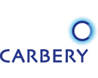 Carberry logo