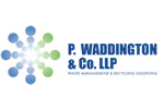 Waddington Waste LLP
