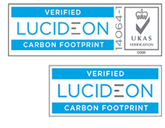 Carbon Footprinting Assurance Marks