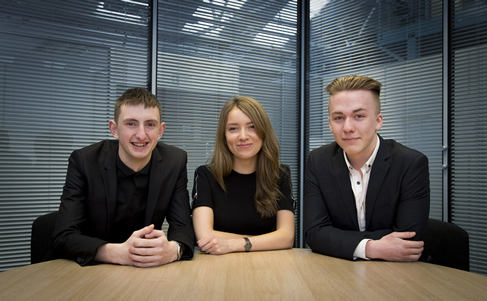 business-support-apprentices